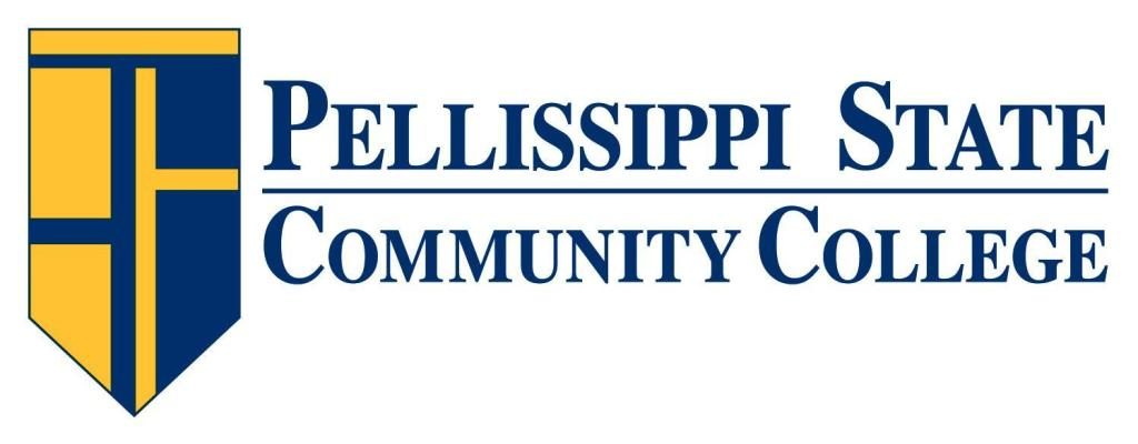 Jobs at Pellissippi State Community College