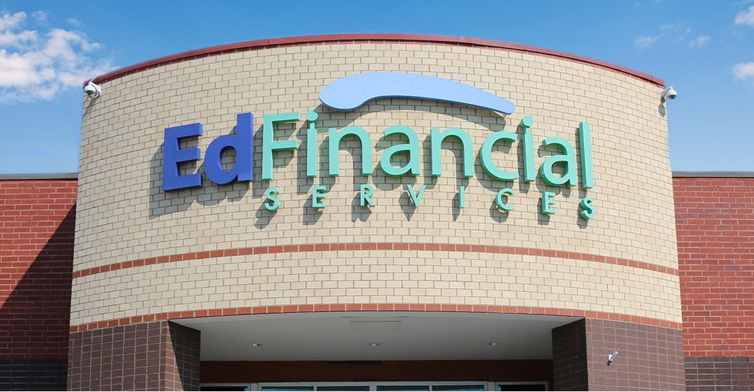 EdFinancial Services is now hiring!